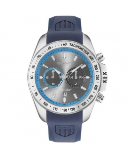 Orologio Gant Bedford Uomo Gomma uomo GT059002
