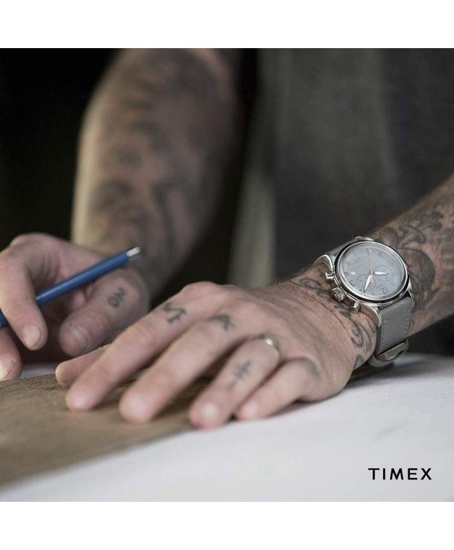 Orologio Timex - galleria 3