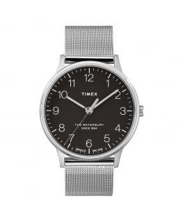 Orologio Timex Waterbury Casual - 40 mm