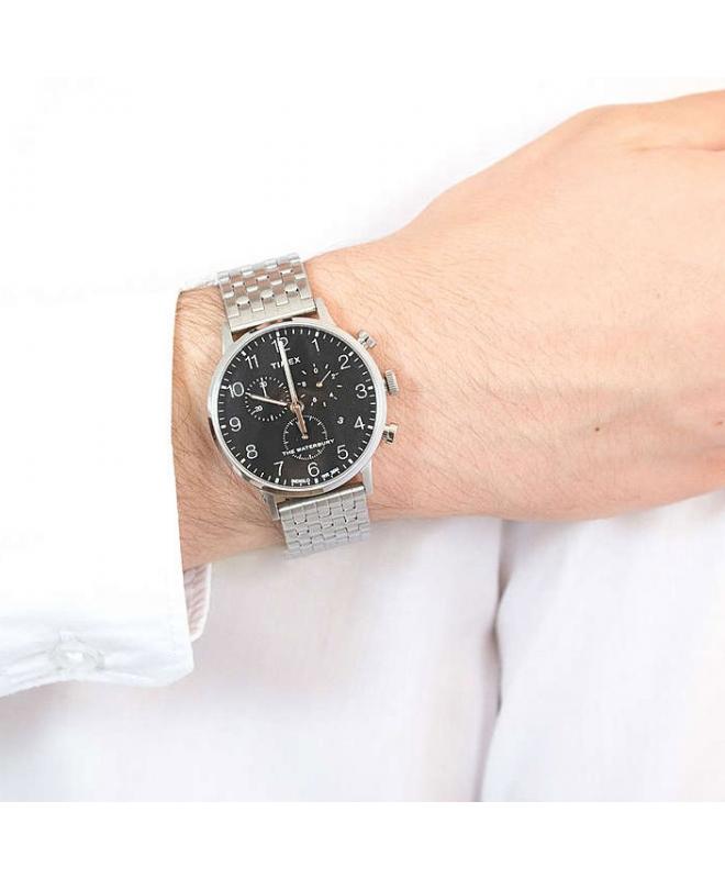 Orologio Timex - galleria 2