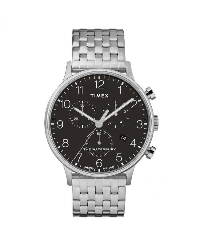 Orologio Timex - galleria 1