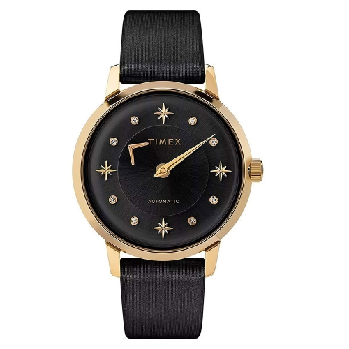 Orologio Timex Celestial Opulence Automatic - 38 mm