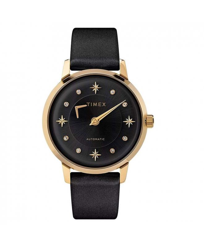 Orologio Timex Celestial Opulence Automatic - 38 mm - galleria 1