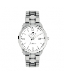 Orologio Lorenz Easy Time