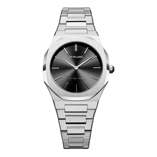 Orologio D1 Milano Ultra Thin donna - 34 mm