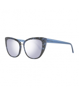 GUESS BY MARCIANO SUNGLASSES