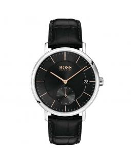 HUGO BOSS Mod. 1513638