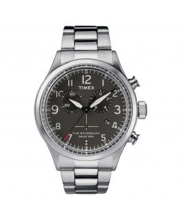 Orologio Timex Waterbury crono - 42 mm