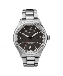 Orologio Timex Waterbury data - 40 mm