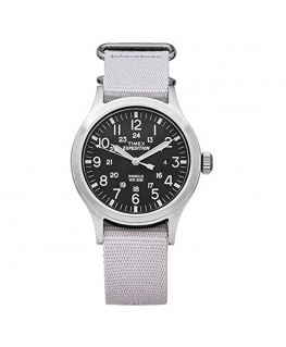 TIMEX Mod. EXPEDITION