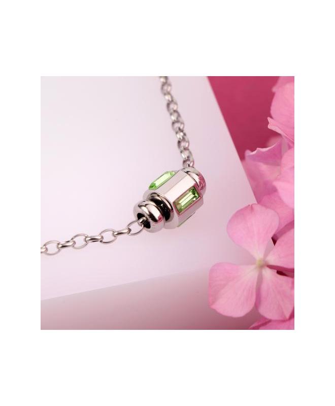 Morellato Drops br. ss 1 bead - galleria 3