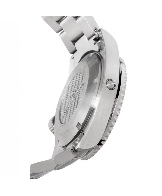 Orologio Lorenz uomo automatico Submariner - galleria 2