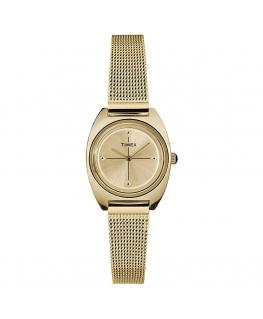 Orologio Timex Milano Petit