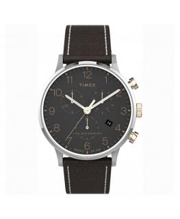 Orologio Timex Waterbury
