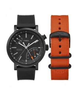 Orologio Timex IQ special pack - 42 mm