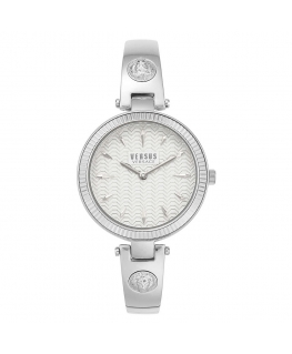 Orologio Verus Versace