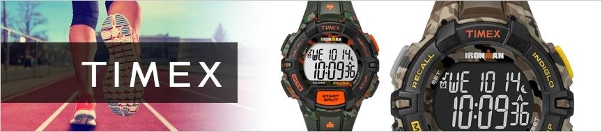 TIMEX SPORT
